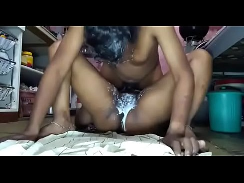 Young sexy naked black boys