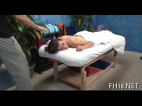 Japanese Wife Massage Fuck