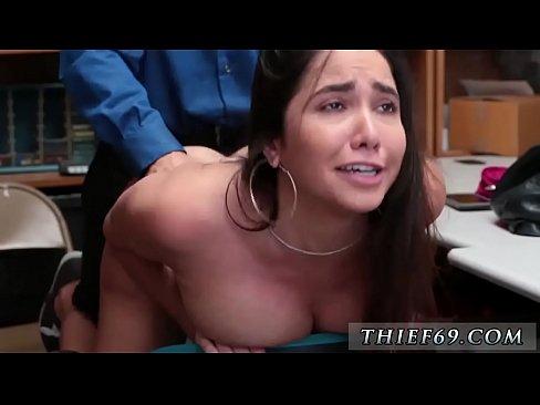 Help you? junior nurse porn sorry