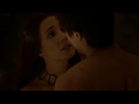 Porn melisandre Melisandre Porn