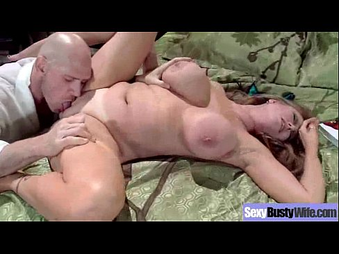 straight first anal