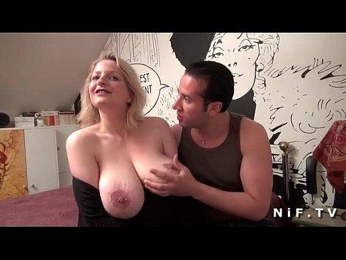Sex film gratis deep throating