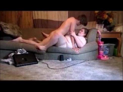 Spy camera girls nude