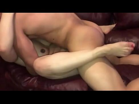Free mom & son sex video