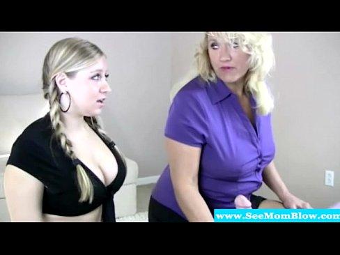 Smoking fetish dominatrix
