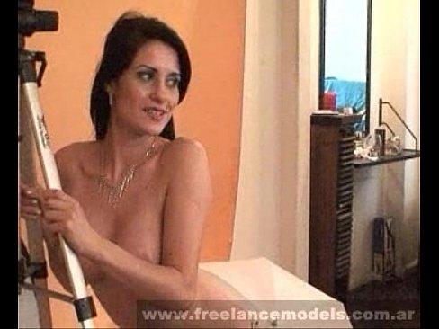 Mejor actriz porno de argentina Agostina Bell Backstage De La Actriz Porno Argentina Xnxx Com