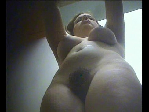 Hidden Spycam Cam In Shower Dressing Xnxx Com
