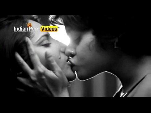 Indian sex movies actress lesbian act - Indian Porn Videos - XNXX.COM