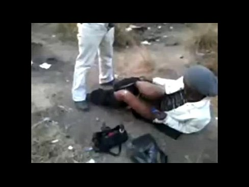 Remarkable, the video port on sex shepstone camera caught obviously were mistaken