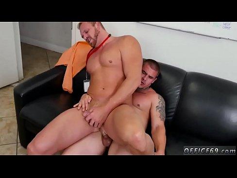 Nude sexy women punishment