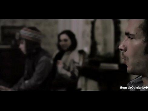 blowjob scene blair Selma