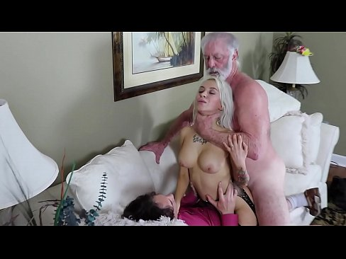 Clit play makeout dirty talk sex toys