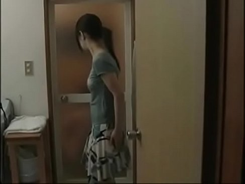 Dubai aunty sex movie