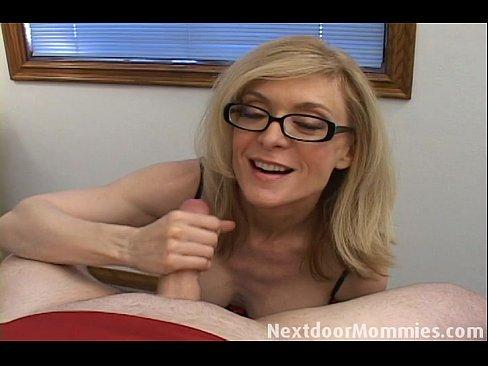 Joanie laurer porn tube