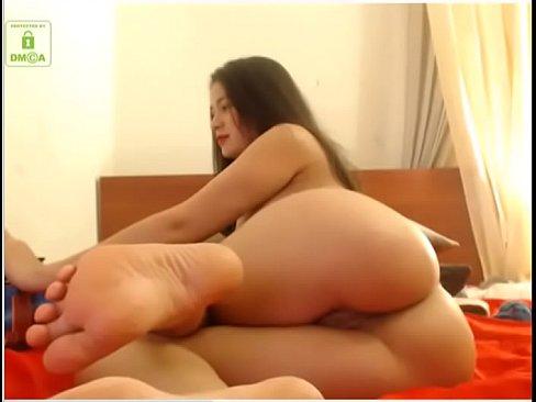 hot porn ass
