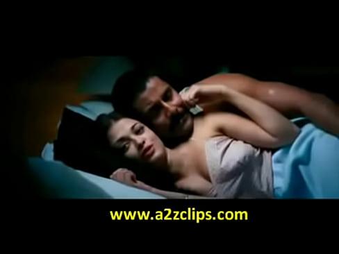 Thanks Aishwarya rai sex sexy gals videos necessary try
