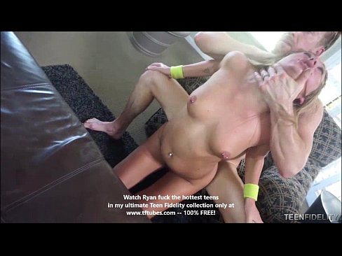 Her younger coach player older fucks phrase and duly