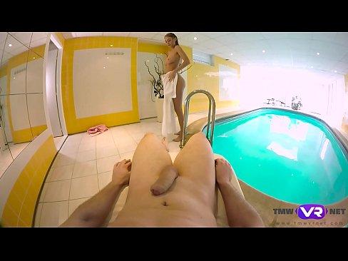 Siberian masha babko twtter porn abuse