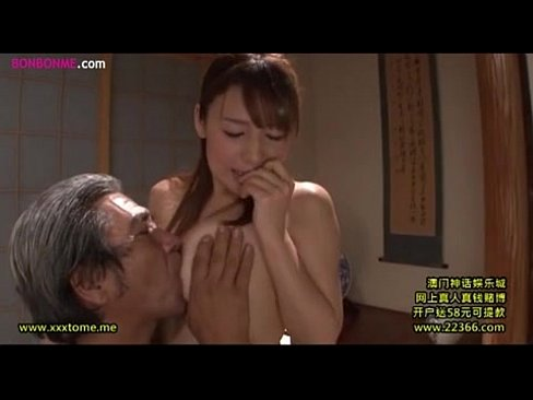 Xnxx Com Japan In Law