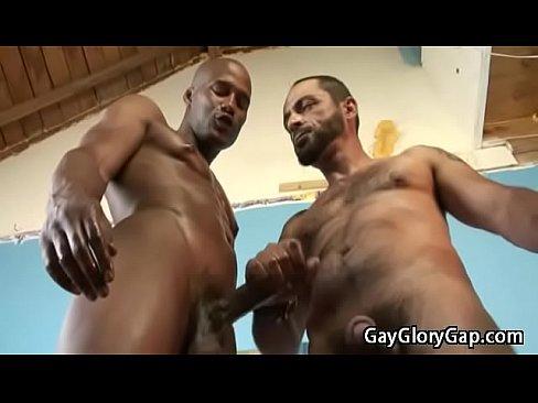 Thai gay dječak dobiti dvostruko dicks jebeno 00:20.