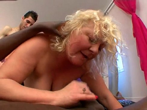 That interrupt blonde grandma erotic nude are mistaken. can