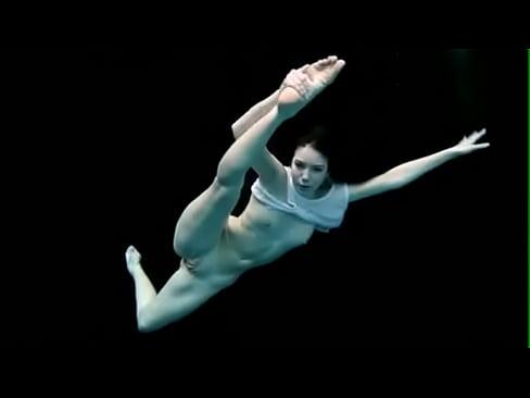 Dance vimeo nude Dance: 647