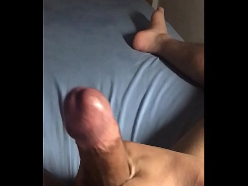 Teaches You Howto Jerk Off
