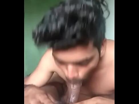 Desi aunty hot photos