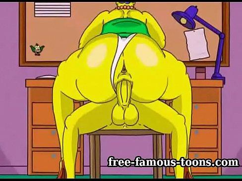 free sister porn