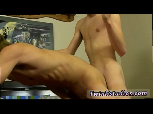 Housewife full sex video