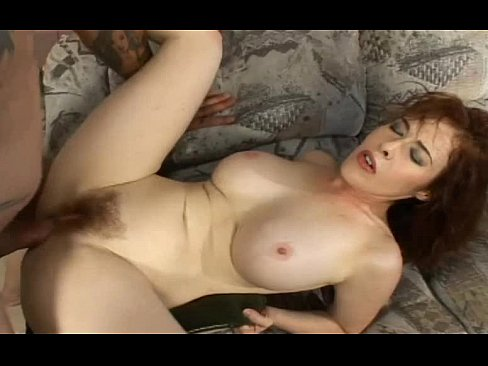 Victoria bbc mae anal think, that