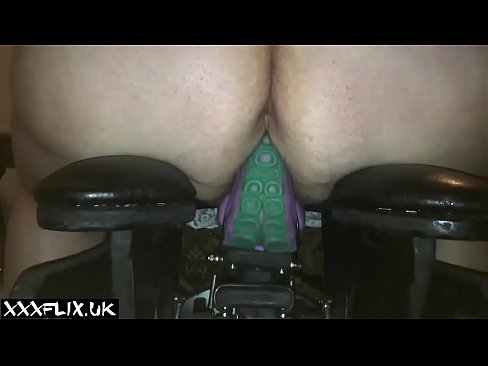 Black dick moaning