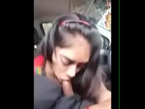 Pakistani slut wife