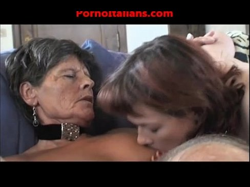 Vickie guerrero naked ass pussy