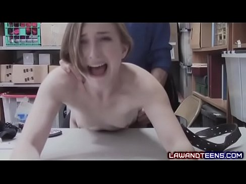 Was registered while porn having orgasm crying an girl cannot tell