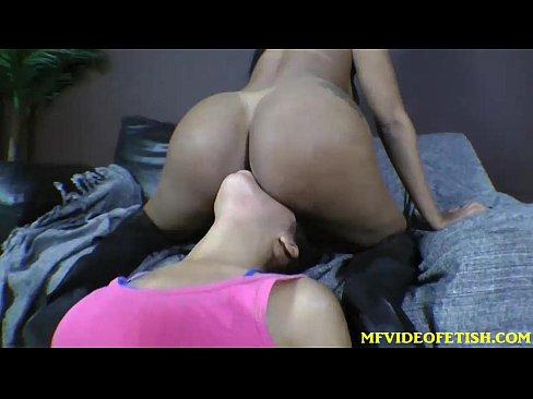 free bbw pussy