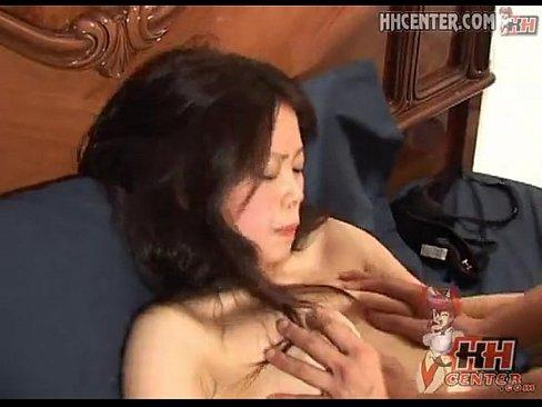 Taiwan Porn Star Ni-Ni