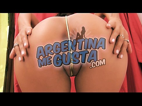 apologise, but, opinion, colombian babe upskirts for webcam down! Quite right!