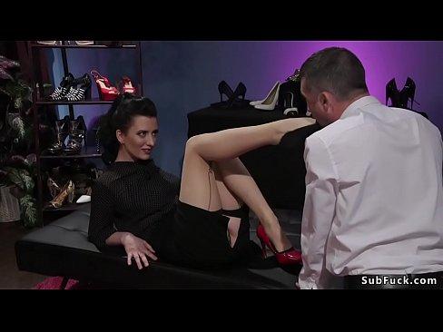 menstrual lesbian sex videos