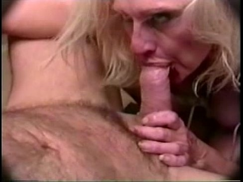 thick mature slut getting fucked