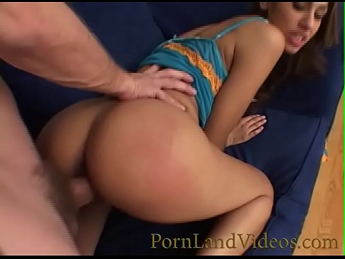Perfect Teen Pussy Creampie