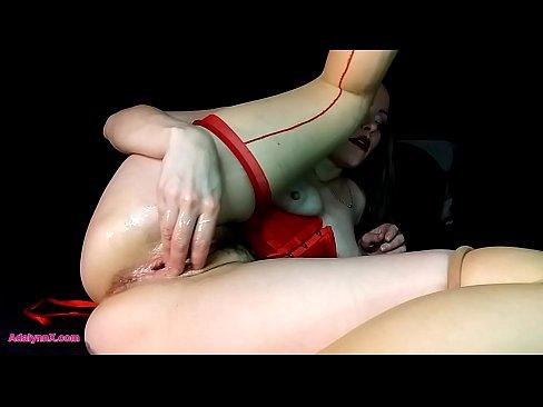 Sex anal big tits playboy