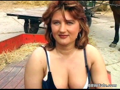 Big boob dreams ashley
