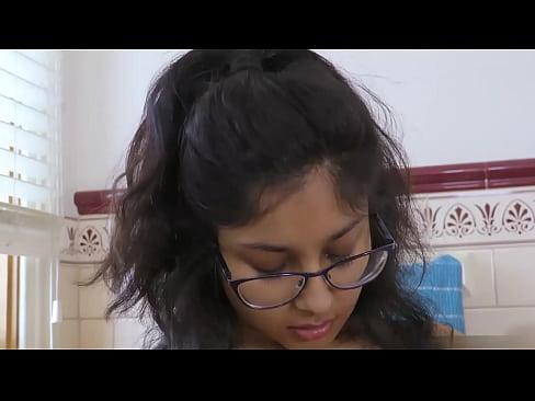Indian Girl Strips And Masturbates Standing Xnxx Com
