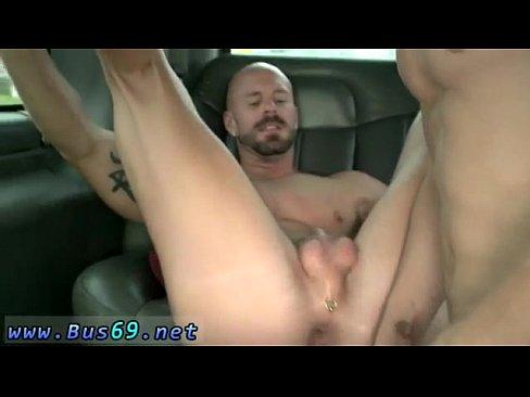 Oldwomensexvideo