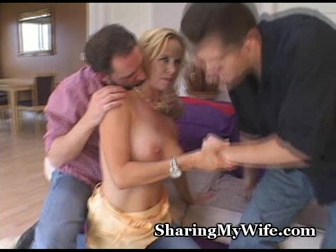 Slave wifey sex accept. The