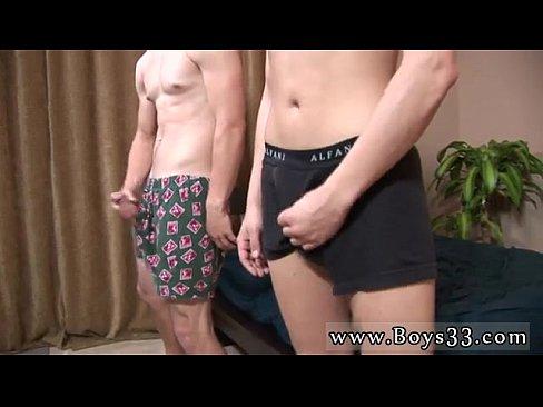 Justin bieber naked penis fake pics