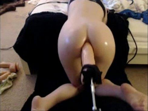 Asian students fucking white teacher porns
