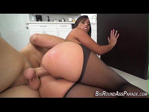 Big Anal Ass Huge Xnxx Com