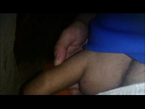 free flexy babes masturbating tube